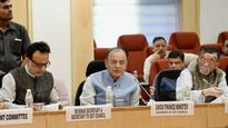 GST rollout on schedule, don't believe rumours: Government