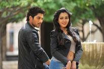 Iddarammayilatho postponed further?