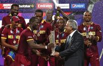 ICC blasts Windies for World T20 outburst over pay