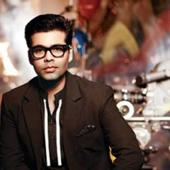 It's all about loving your parents: Karan Johar names his new born twins Yash and Roohi