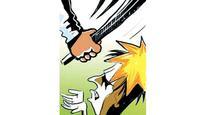 Uttar Pradesh: Man brutally thrashed for 'disrespecting' God in Muzaffarnagar