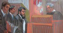 In US court, Zazi describes Al Qaeda bomb training