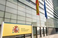 Spain regrets the death of the photographer David Gilkey and his interpreter Zabihulla Tamanna