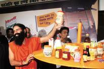Baba Ramdev, Sri Sri Ravi Shankar power India's hottest consumer products