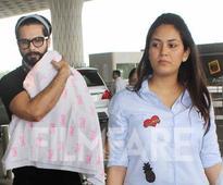 Shahid Kapoor says Deepika, Alia are fantastic actors