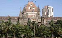 Sting operation on judge: Bombay High Court refers matter to larger bench
