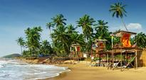 Goa assembly elections: Tourism trade voters high on expectations ahead of polls