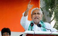 Bihar Government To Go For Branding Of Khadi Clothes
