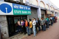 Interview: India's top bank SBI eyes up to $1.5 billion capital raising next fiscal year