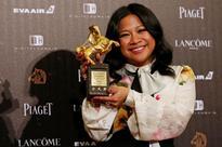 OlaBola theme song wins at Golden Horse Film Awards