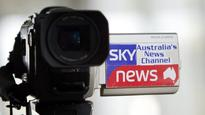News Corp buys out Seven and Nine for full ownership of Sky News