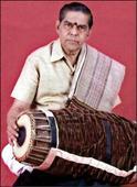 Vid. T.A.S. Mani to preside over 23rd JSS Sangeetha Sammelana
