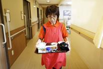 Constitutional change may target Japan's elderly