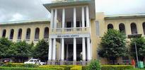 Maternal deaths: probe panel to visit Cheluvamba Hospital