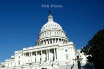 House Committee approves $24.1 million U.S. assistance to Armenia