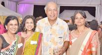 ANZ Celebrates Diwali, Fiji