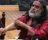 Bigg Boss 10 finale: Om Swami to attend show along with other ex-contestants; will he create a scene?
