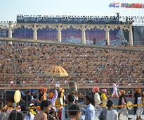 World Culture Festival has damaged Yamuna floodplain, at least Rs 120 crore needed to restore it: Expert panel tells NGT
