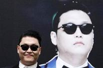 If it wasn't for Queen, I wouldn't be a pop star: Psy