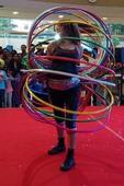 Inorbit Mall Whitefield 4th Anniversary Celebrations - Week 2