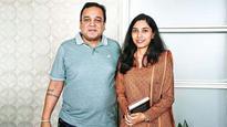 Zeel CEO meets his millionth Twitter follower, gifts her 'Z Factor' book