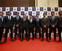 Indian Super League: Jamshedpur FC promise to play attractive football with young local talent