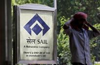 SAIL brings in SBI Cap as transaction advisor