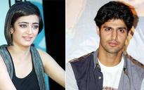 Kamal Hassan's daughter Akshara and Rati's son Tanuj Virwani join hands for a film