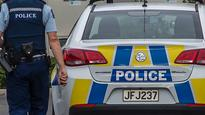 Two separate attempts to abduct schoolgirls in Auckland