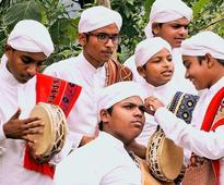 CBSE arts festival stage events begin