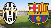 Barcelona v/s Juventus in India: Legends set to face off in Mumbai on April 27