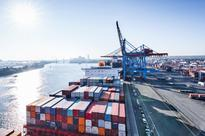 Efficient Coordination Now For Inland Vessels