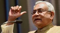 Nitish Kumar has assets worth Rs 56 lakh, many of his ministers are crorepatis