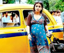 12 Reasons Why Vidya Balan's 'Kahaani' Is Still Etched In Our Memories