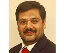 General Motors India appoints Sanjiv Gupta as new President and MD