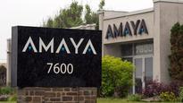 PokerStars owner Amaya, William Hill fold their hands on merger talks