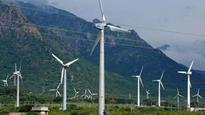 Government issues guidelines for tariff-based wind power procurement