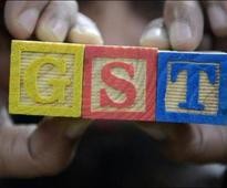 GST slashed on 29 items, 54 services
