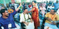 Biju and Kamala script a new story of companionship