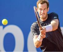 Australian Open: Murray Through To Fourth Round