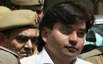 Nitish Katara murder case: SC to hear Vikas Yadav's plea for reducing prison term