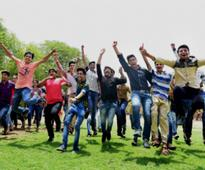 Kerala DHSE Plus One Class 11th 2017 exam results declared: Check your grades on keralaresults.nic.in