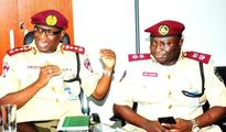Boboye: How FRSC will enforce speed limiters