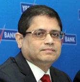 YES Bank to ramp up retail portfolio