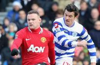 Joey Barton was once tricked into believing that Alex Ferguson wanted him at Manchester United