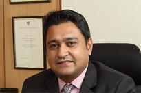 PPFAS Mutual Fund changes the scheme name