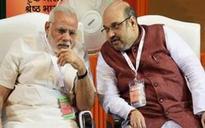 Gujarat Exit Poll: 10 big takeaways