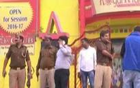 Playschool turns into warzone in Ghaziabad, kidnapped teen rescued