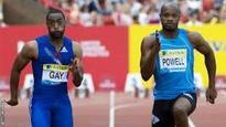 Jamaica versus USA sprint rivalry to light up JII
