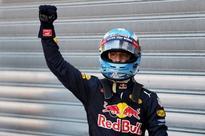 Securing Monaco Grand Prix pole position offers fresh chance for Red Bull's Daniel Ricciardo